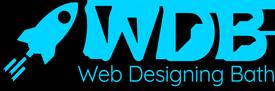 web designing bath, website designing bath, SEO in bath